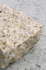 石材資材 一覧
